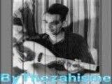 EL HADJ EL ANKA Ya Soltane El Milah + Reghbou Fiya Hlal Aidi