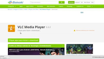 VLC Media Player Resource | Learn About, Share and Discuss