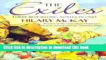"[PDF] The Exiles: ""The Exiles"", ""Exiles at Home"", ""Exiles in Love"" Full Online"