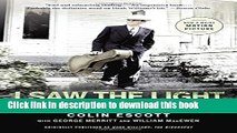 [PDF] I Saw the Light: The Story of Hank Williams Popular Online