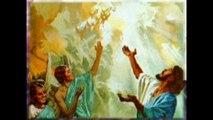Cuarteto Shalom 2003 - 25 Aniversario Presentación Programa en Vivo