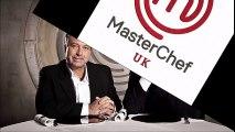 Masterchef UK 2017 Auditions