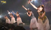 PPP!PiXiON ハピネス☆ドリーミング
