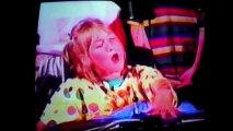 cartoon school het alles laaste nieuws-show 18 juli 1994