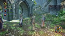 5 Greater Mistral (Level 17) in Emerald Graves, Dragon Age™  Inquisition 201501111049