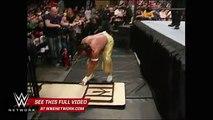Rey Mysterio vs. Sabu - World Heavyweight Title Match ECW One Night Stand 2006 on WWE Network