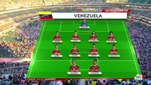 Uruguay vs Venezuela Goals and Highlights Copa America 2016
