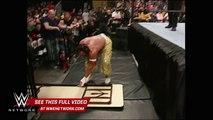 Rey Mysterio vs. Sabu - World Heavyweight Title Match: ECW One Night Stand 2006 on WWE Network