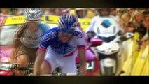Résumé - Étape 6 (La Rochette / Méribel) - Critérium du Dauphiné 2016