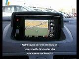Renault Megane Coupe occasion en vente à Besançon,  25, par RENAULT BESANCON