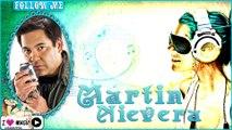 Martin Nievera — All My Life