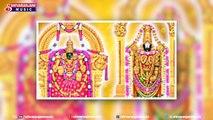 Jaya jaya Sri Venkatesa || Lord Venkateswara Devotional Songs