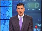 2009-11-12-cmt-television-noticias-2.avi