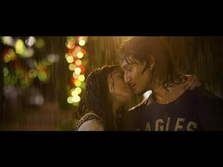 watch hindi movie baaghi 2016 online free