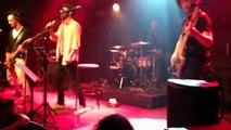 001 - Shahin Najafi - Aasi - A - Live in Consert Toronto