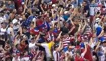 Super Chance (Paraguay)- USA 1 -0 Paraguay Copa América Centenário 11.06.2016
