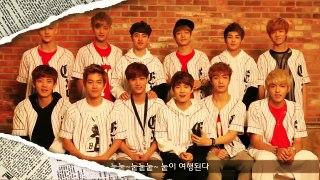 EXO VS EXO FULL