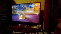 LEGO Batman 2 dc super heroes de jokers ontsnapping