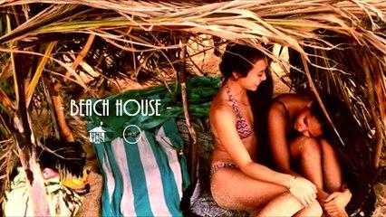 Beach House (Ty Dolla $ign X Kehlani X Kendrick Lamar Type Beat) @SMLTWNshinzou