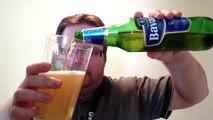 Bargain Beer Review : Bavaria Lager, 5% abv - Thirsty Thursday # 22