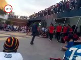 Bboy Jumper593 //Mi progreso desde que inicie //Ecuador Represent // Breaking and HipHop Dance // p