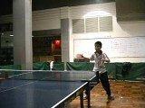 pingpong ball training 24