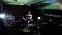 PUNK BEAT ROCKERS - GESCHICHTE SCHREIBEN NUR DIE SIEGER (Official Music Video HD)