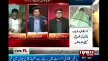 Zaid Hamid Vs Hassan Nisar HIDDEN STORY of INDIA And PAKISTAN Partition 1947