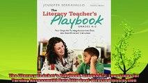 READ] The Teacher Clarity Playbook, Grades K-12: A Hands-On