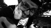 Mtb, Bicicleta Soul nas trilhas, vida e alegrias,  Mountain bike, 38 bikers, pedalando, Soul SL 529, Soul SL 129, Taubaté, SP, Brasil, 38 km, Marcelo Ambrogi, Mtb, junho, 2016, (2)