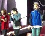Through The Dark;One Direction Concert Sunderland; 28 05 14 007