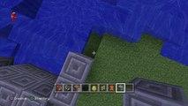 Minecraft: PlayStation®4 Edition_20160612160008