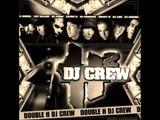 19 Cut Killer and Cash Money - Cut Killer feat. Cash Money (Double H DJ Crew²)