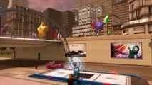 |Let's Play| Lego City Undercover - [28] Ein Dreamteam (Blind)