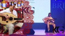 KG Production & Events FZ LLC - Dubai - UAE - Artists Booking Agency - Artists for Ramadan