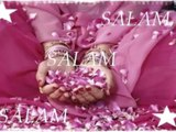 ANACHID  mariage maroc