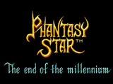 My top 25 RPG Regular battle themes #24 - Phantasy Star IV
