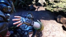 """Titanfall 2 - Bande-annonce E3 2016 """"Campagne"""""""