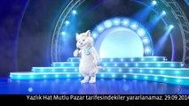 Türk Telekomdan Ev Telefonu Olanlara Hafta Sonu Konuşmak Bedava!