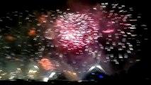 Fireworks 2014 firework 2013 Happy new year fireworks 2014 Silvester Feuerwerk 2014 Fireworks 001