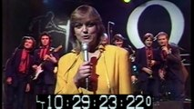 The Q-Tips with Paul Young. Old Grey Whistle Test 22-11-1980
