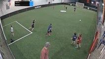Equipe 1 Vs Equipe 2 - 12/06/16 11:38 - Loisir Poissy - Poissy Soccer Park