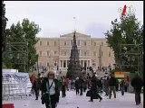 Greek Riots december 2008 - Vol. 19