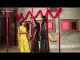 Saudi Khojani Dubai Khojani - Bawal Lagelu - Latest Bhojpuri Hot Song