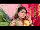 Kawano Kah Dehale Ba - Bawal Lagelu - Latest Bhojpuri Hot Song