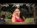 Beauty Ke Tohara Kari Ka Bdayie - Bawal Lagelu - Latest Bhojpuri Hot Song