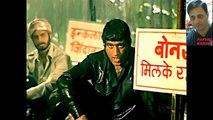 Pani Re Pani Tera Rang Kaisa - SHOR 1972 1080p HD
