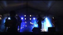 D-Swoon - New Noise (Refused cover) @ Ordinesparso 22/07/2010