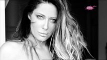 Ana Nikolic - Reklama za novi album LABILNA (2016)