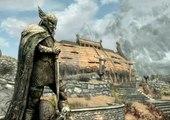 Fallout 4/ Fallout Shelter/ Skyrim Special Edition #E32016